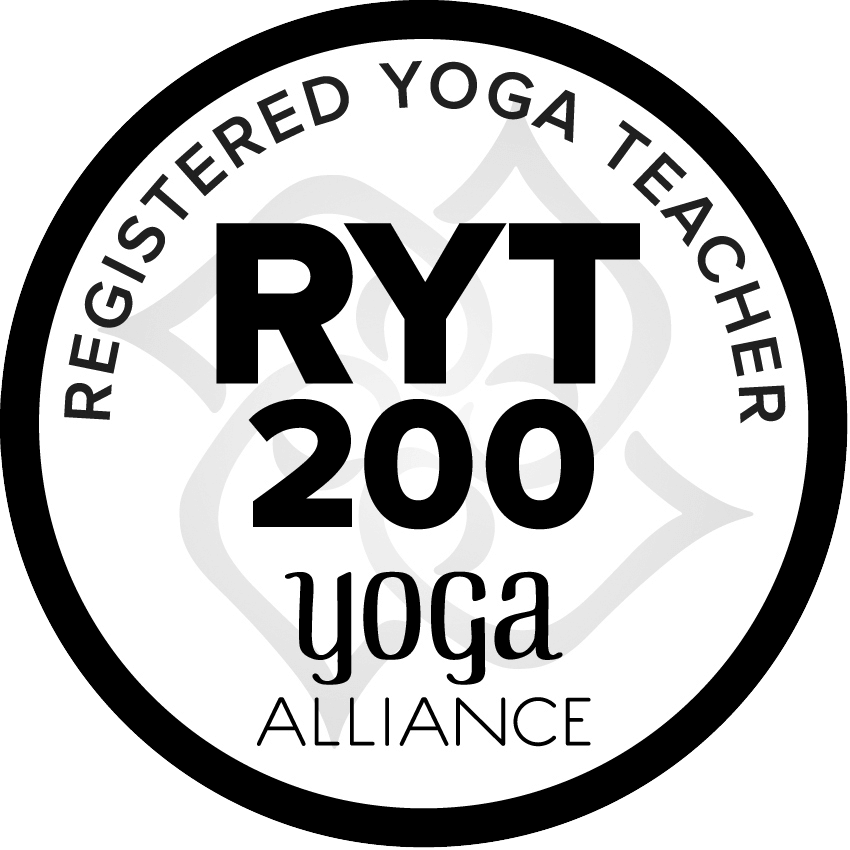 RYT200 全米ヨガアライアンス認定校