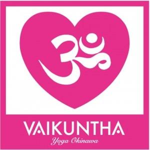 04_vaikuntha_logo