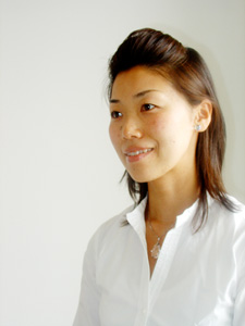 satoshiho_profile
