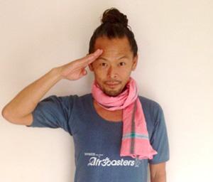 Hideki_Inoue03_profile