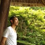 satogo_profile