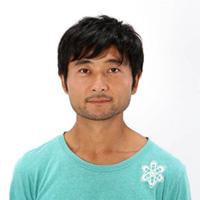 takuma_profile