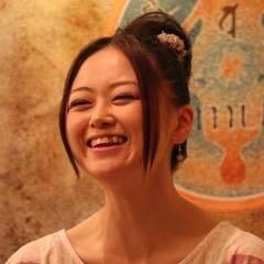 240_natsuko