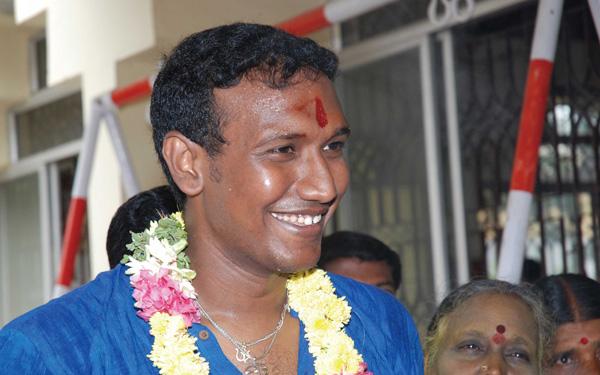 Sudhakar_02