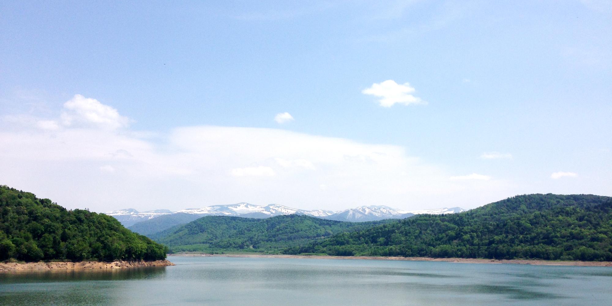 higashikawa01