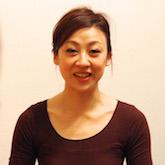 saiten_hiroe_profile