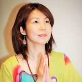 saiten_tomo_profile