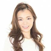 saiten_yoko_profile
