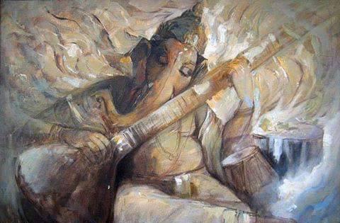 indiamusic