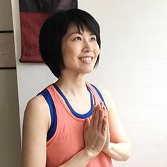 240_wakako