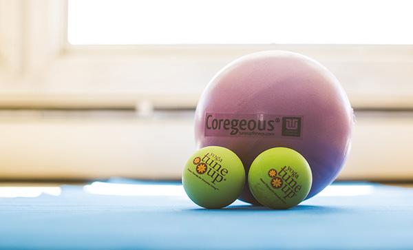 ball201601