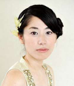 profile_midori