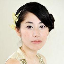 profile_midori250